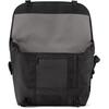 Timbuk2 Classic Messenger Bag L Black/Black/Black (2000)